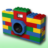 Legocamera_mix1